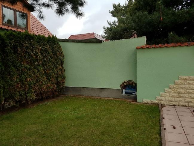 Terrasse-Haus-2