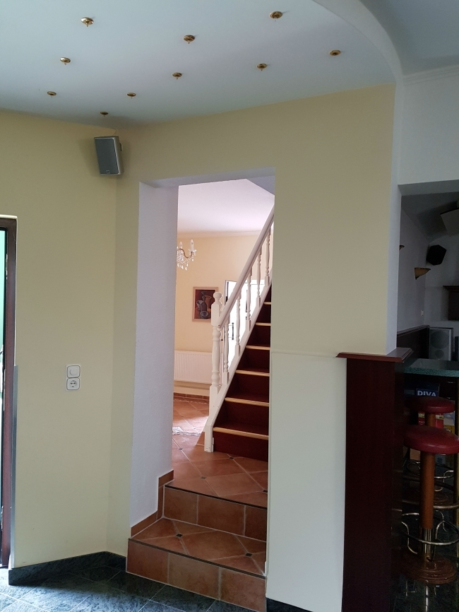 Treppe-Haus-1