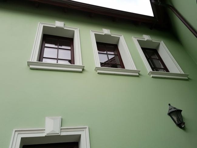 Fenster-Haus-1