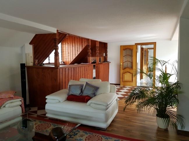 Wohnzimmer-Haus-2