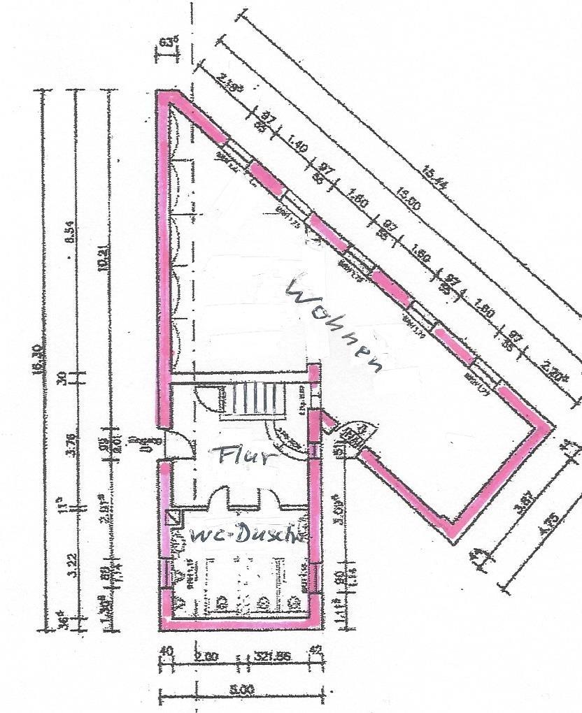 EG-Haus-1