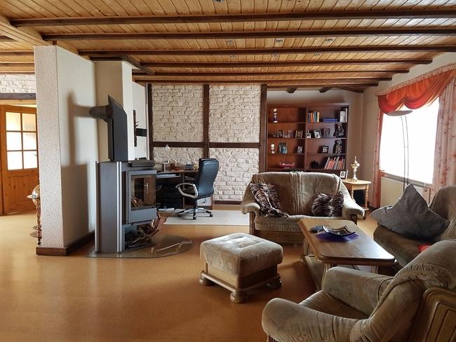 Wohnzimmer c OG