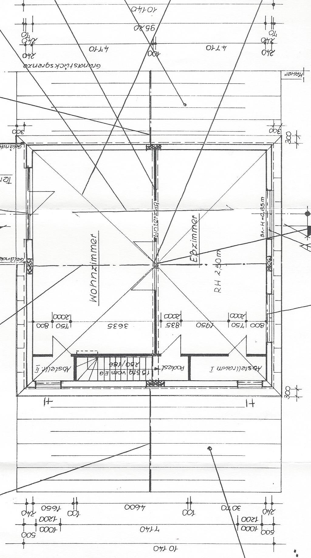 Grundriss-1.OG-Wohnzimmer