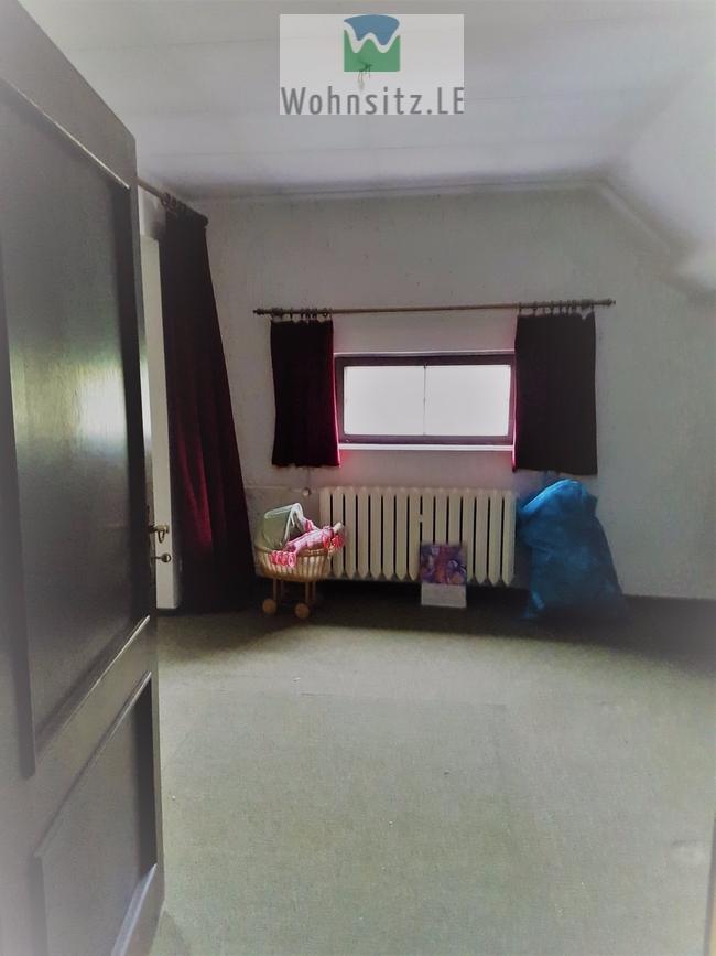 Zimmer (3) OG