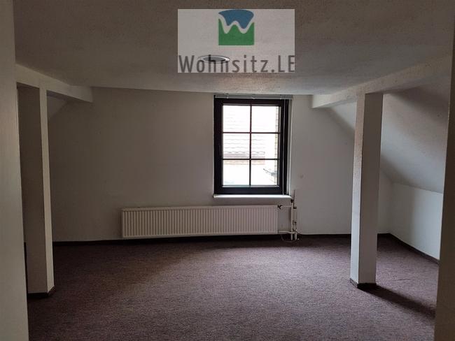 Zimmer 4 OG