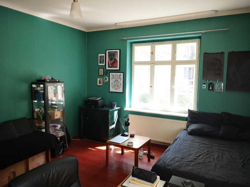 großes Zimmer3