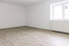 Büro- oder Praxisräume