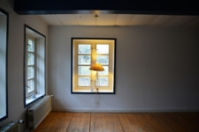 Wohnzimmer mit Weitblick