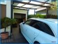 Carport- Garage