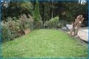Garten Einlieger