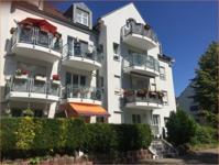 2 Zimmer Whg.mit Garten zu vermieten,  Zepernicker Ch. 70., Bernau, 38 Minuten bis Friedrichstraße