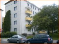 Berlin-Mitte - vermietete 2-Raum-Wohnung  zur Kapitalanlage nahe Nordbahnhof