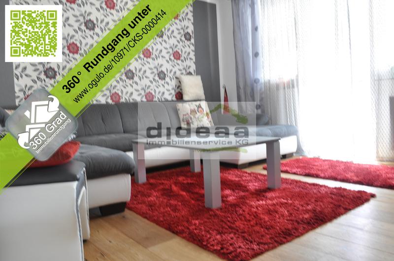 Eigentumswohnung, August-Jaksch-Straße 5, 9020, Klagenfurt, Kärnten