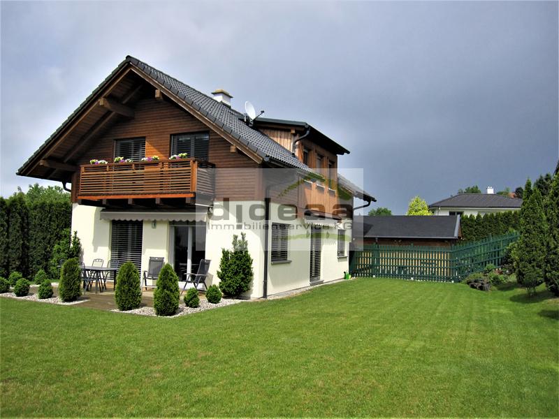 Haus, Römerweg 4a, 9081, Reifnitz, Kärnten