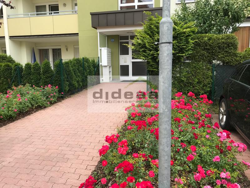 Eigentumswohnung, St. Veiter Ring 25B, 9020, Klagenfurt, Kärnten