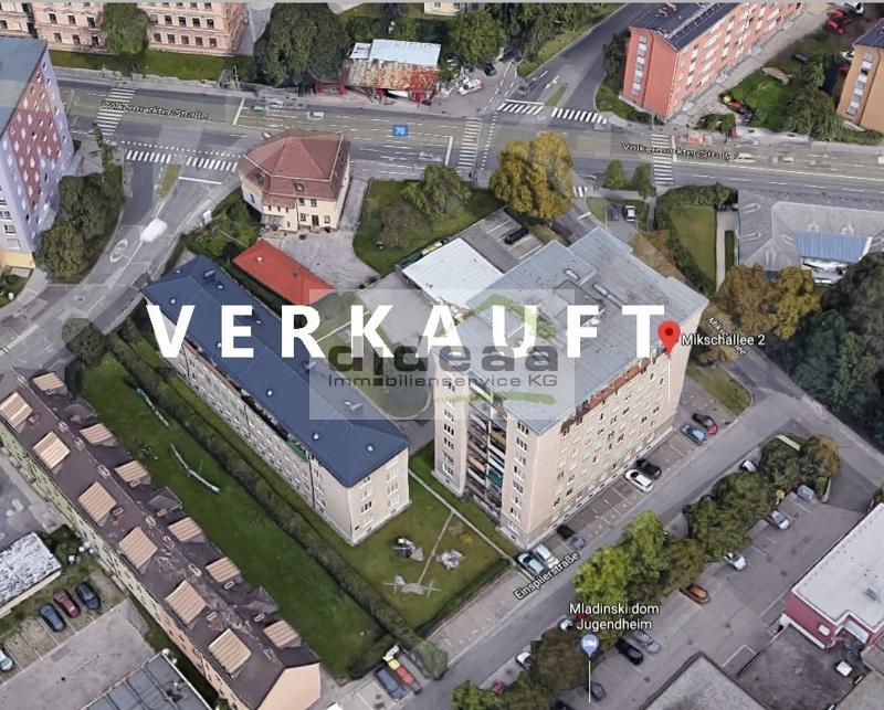 Eigentumswohnung, Mikschallee 2, 9020, Klagenfurt, Kärnten