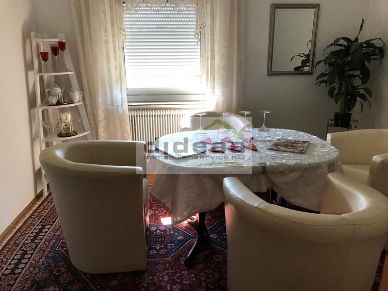 Haus, Weidmanngasse 5, 9020, Klagenfurt, Kärnten