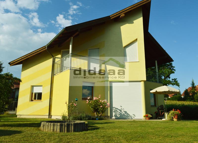 Haus, Pitzelstättenweg 20, 9061, Klagenfurt / Wölfnitz, Kärnten