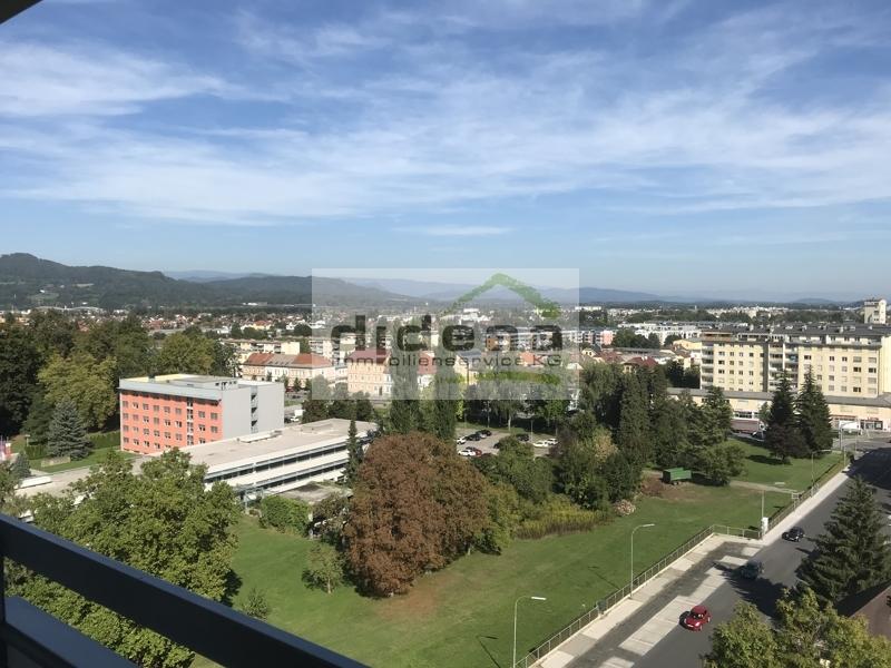 Eigentumswohnung, Dr. Franz Palla-Gasse 28, 9020, Klagenfurt, Kärnten