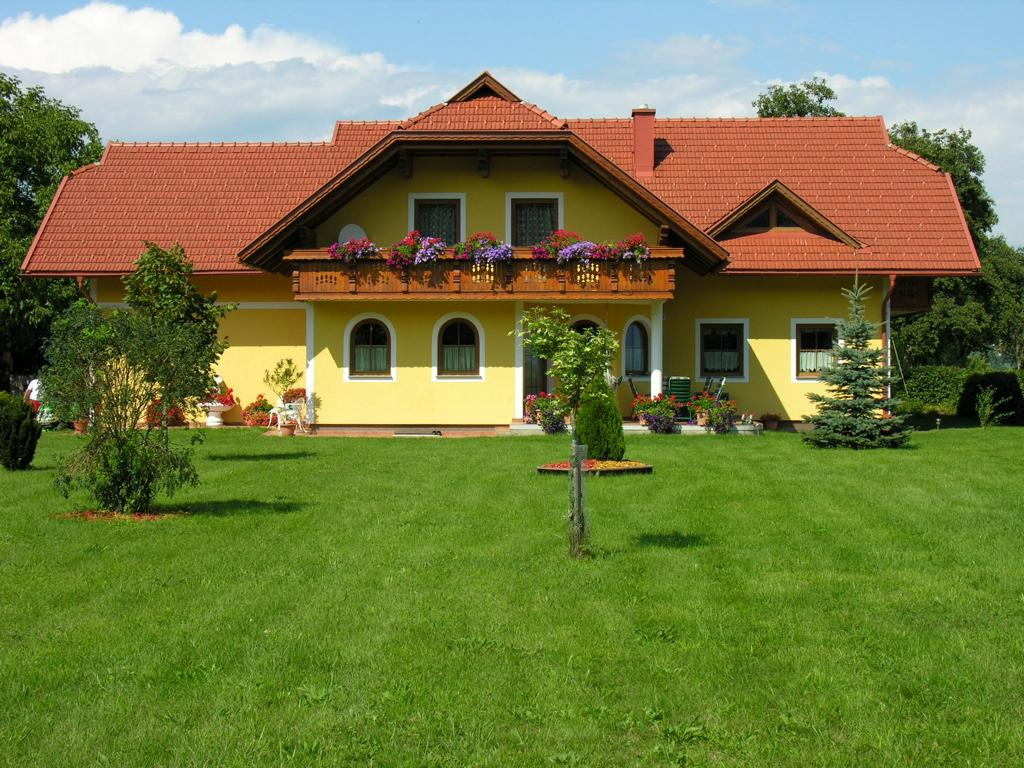 Haus, Srajach 51, 9184, St. Jakob im Rosental