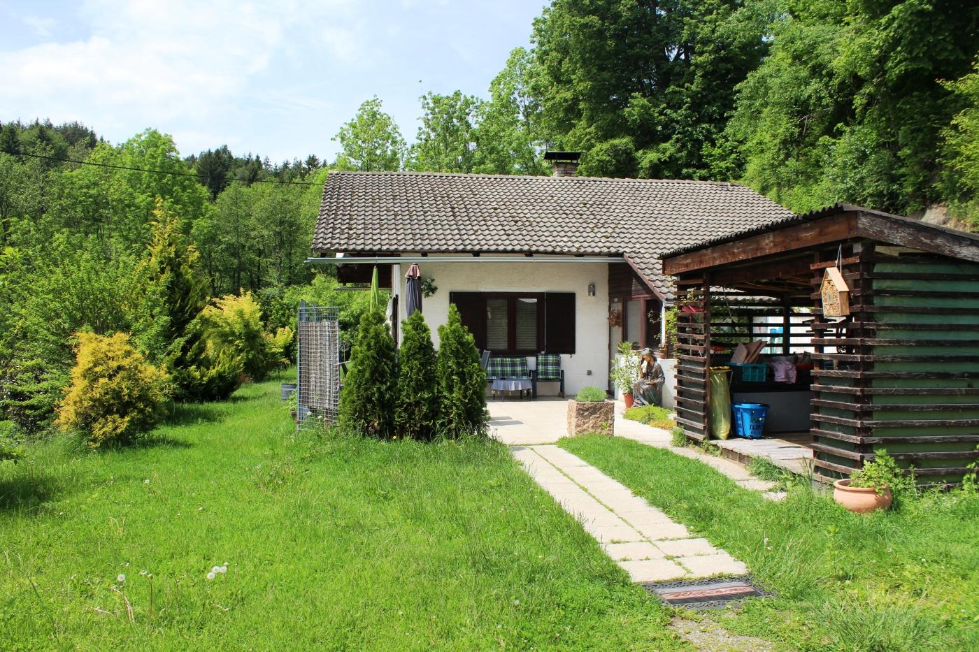 Haus, Fahrendorferstraße 51, 9220, Velden am Wörther See
