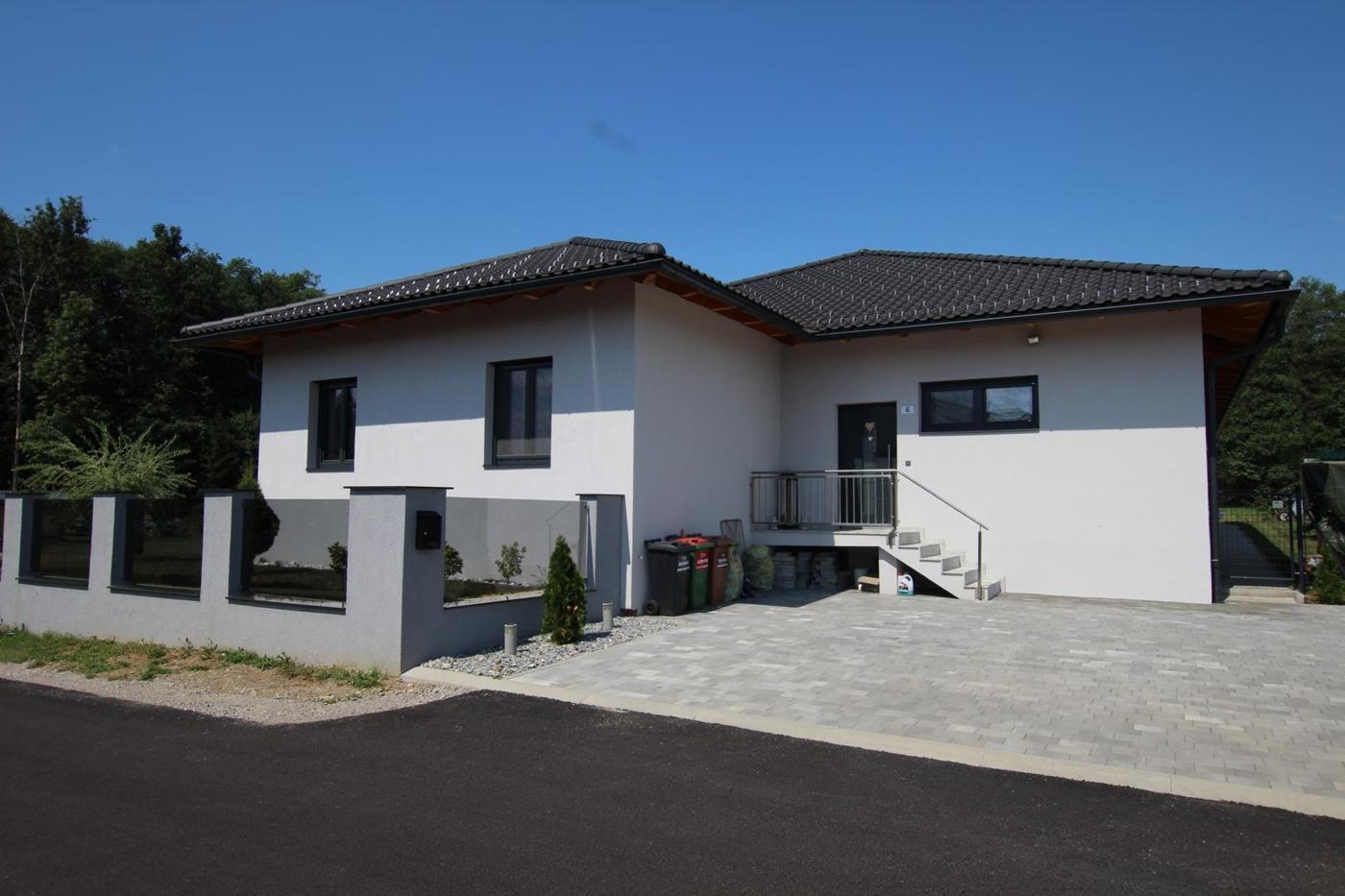 Haus, Universumgasse 6, 9064, Magdalensberg