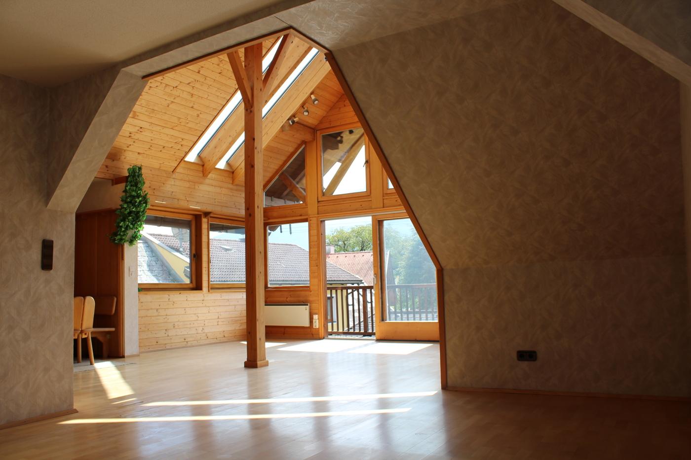 Eigentumswohnung, Aicher Gasse 4, 9800, Spittal an der Drau