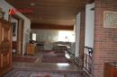 Wohnzimmer1 - Kopie