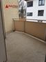 Balkon Nr.1 vom Arbeitszimmer