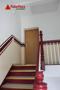 Treppenhaus mit WE