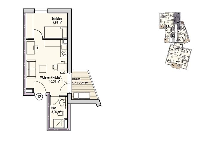 Grundriss_Wohnung12