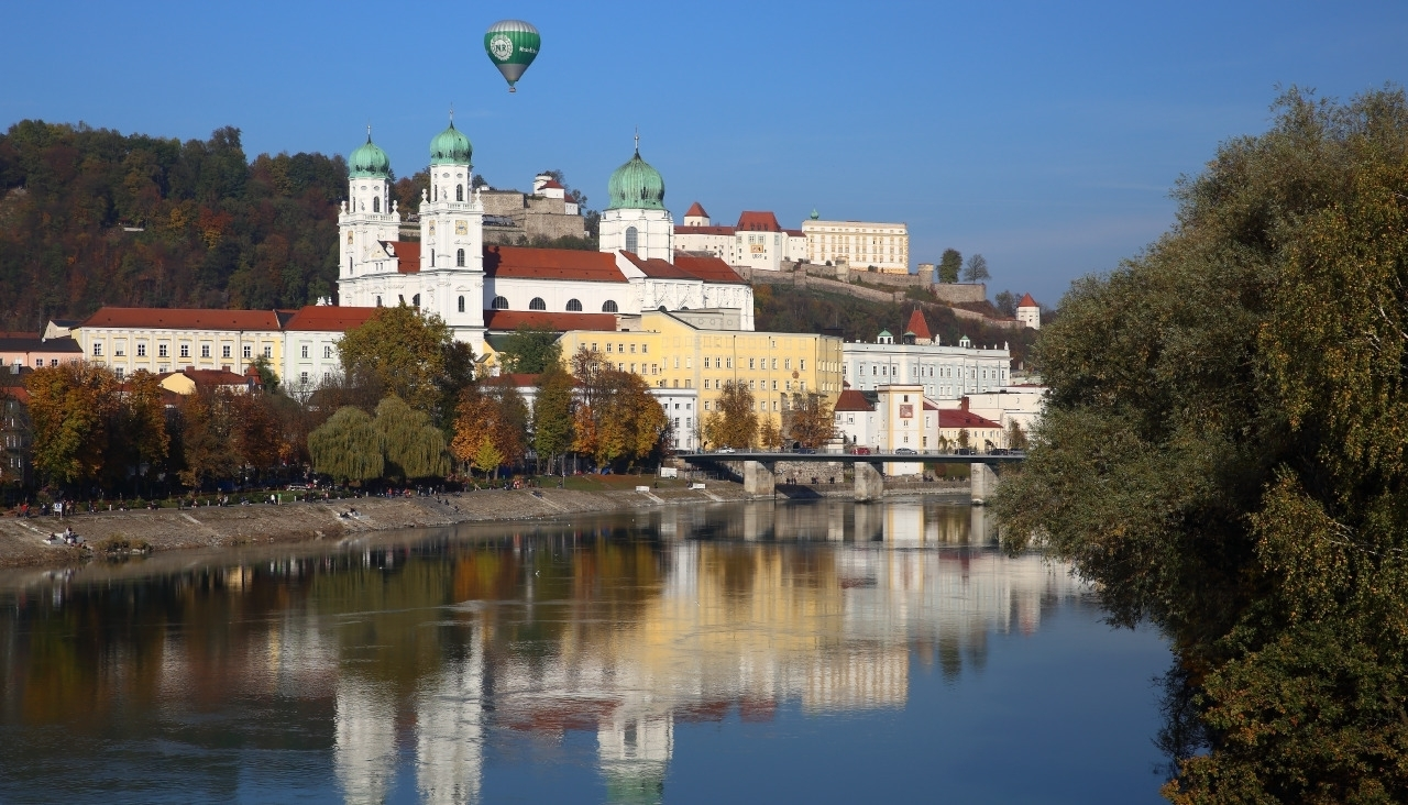 Passau_2