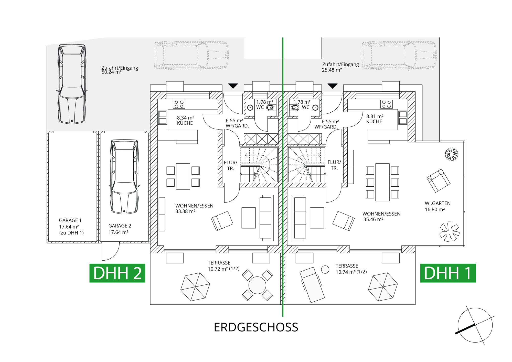 DHH1+2_Erdgeschoss