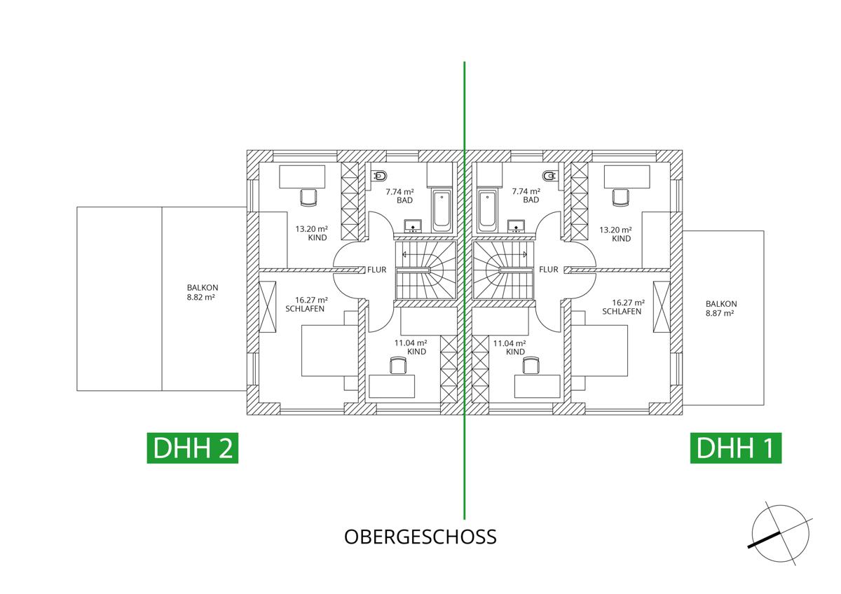 DHH1+2_Obergeschoss