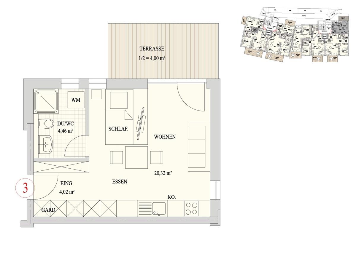 Grundriss_Wohnung3