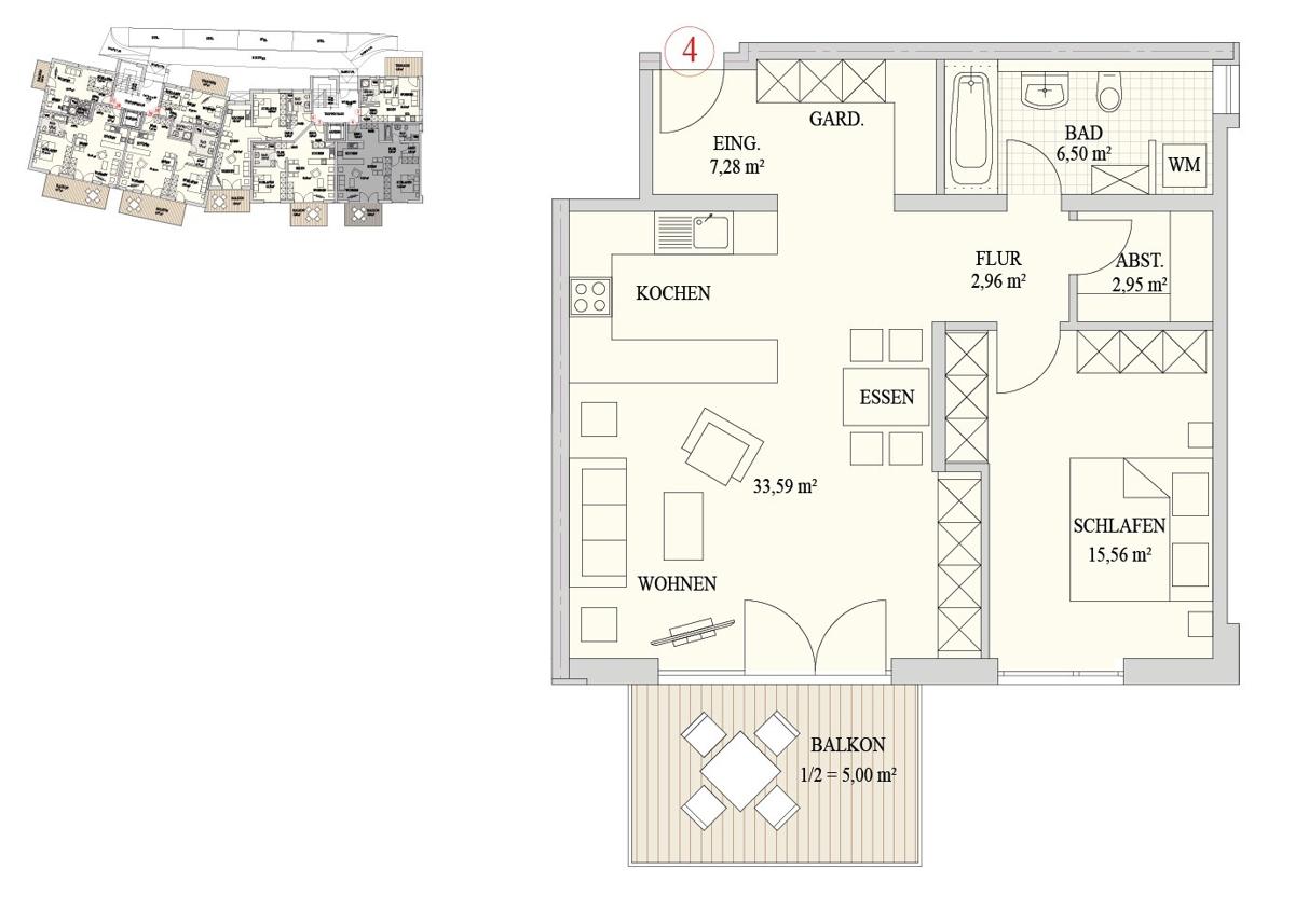 Grundriss_Wohnung4