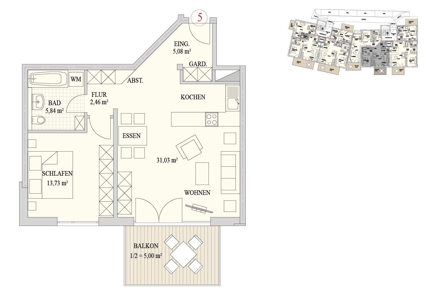 Grundriss_Wohnung5