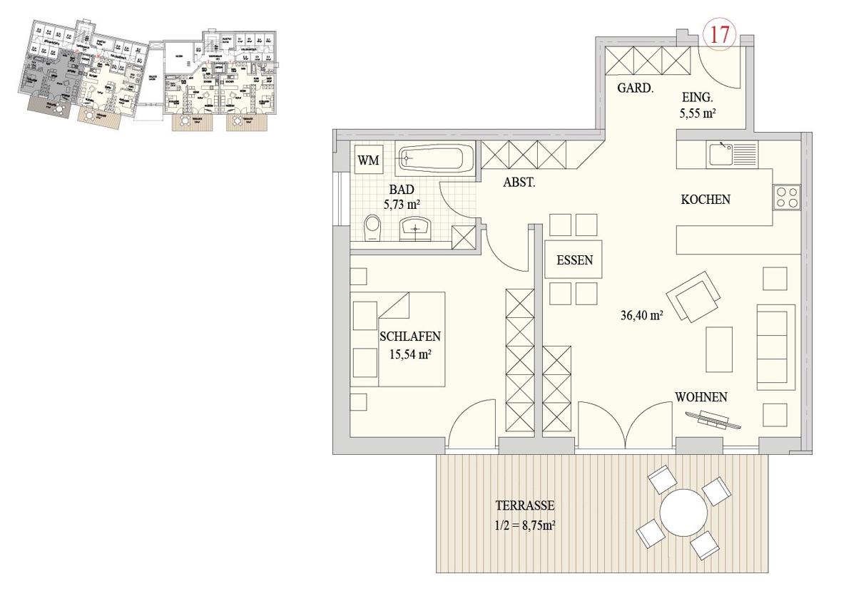 Grundriss_Wohnung17