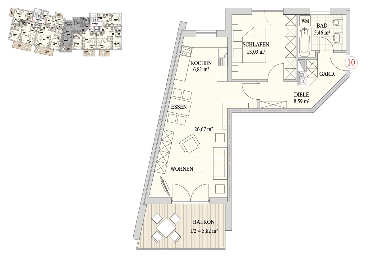 Grundriss_Wohnung10