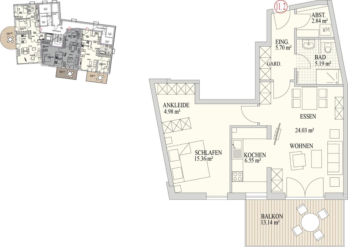 Grundriss_Wohnung11_2