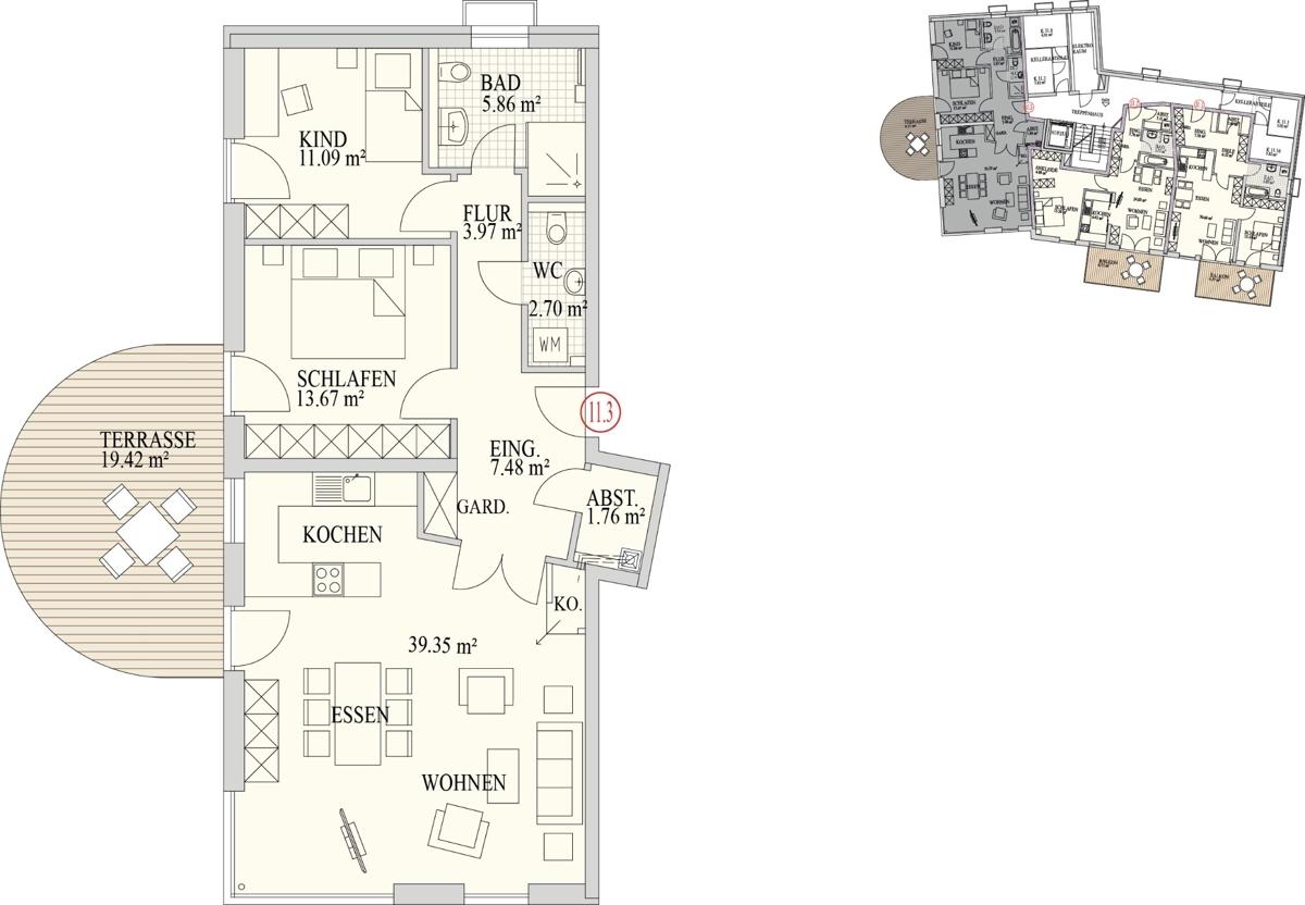 Grundriss_Wohnung11_3