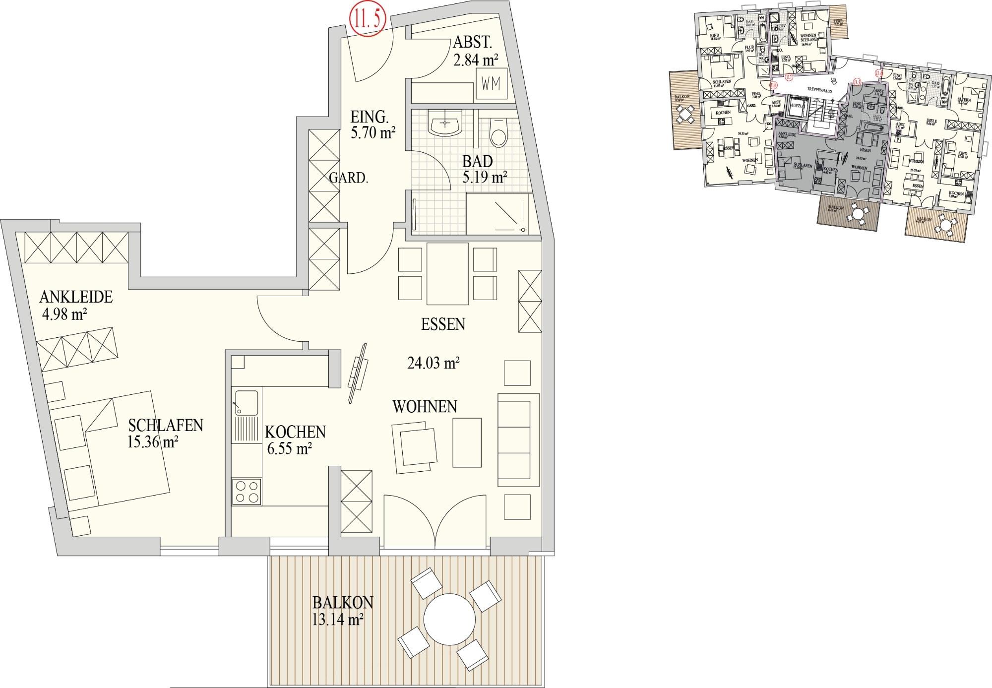 Grundriss_Wohnung11_5