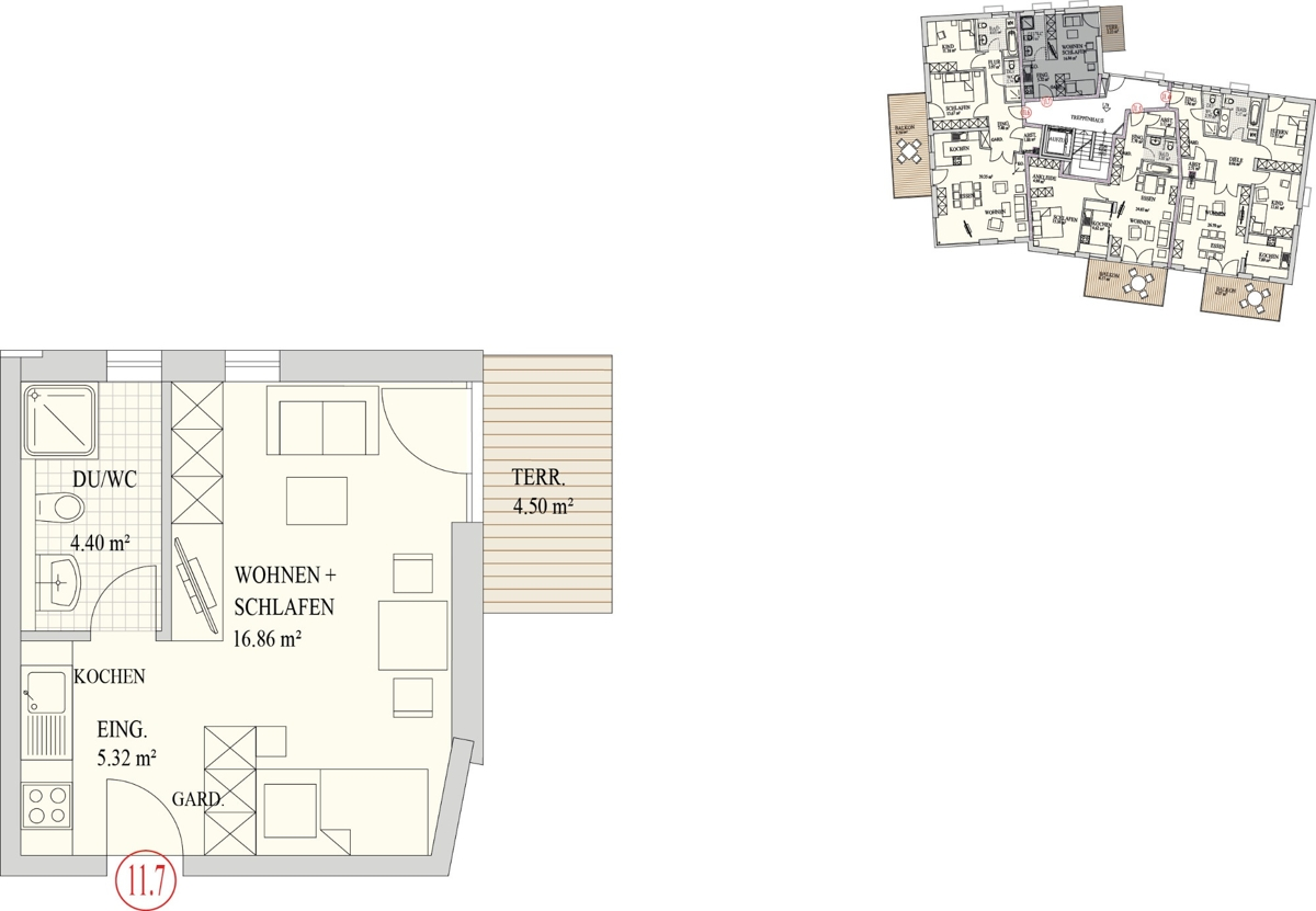 Grundriss_Wohnung11_7