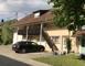 Titelbild Haus