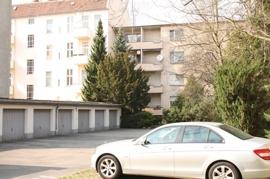 1 imCentra Immobilien-Berlin-Wohnanlage-Wohnungspaket-Berlin-Mariendorf-VS028