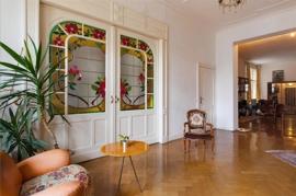 imcentra-immobilien-berlin-eigentumswohnung-schoeneberg-bleiverglasung