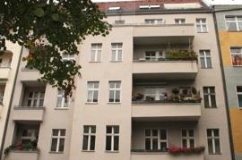imcentra-immobilien-berlin-fassade
