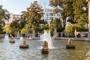 imcentra-immobilien-berlin-friedrichshain-maerchenbrunnen
