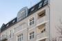 imcentra-immobilien-berlin-eigentumswohnung-friedrichshain-fassade3