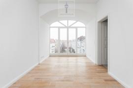 imcentra-immobilien-berlin-eigentumswohnung-friedrichshain-helligkeit